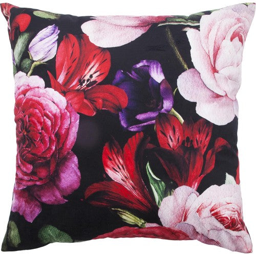 coussin 1077RE