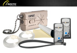 Camp Alert Perimeter Security System - iBriteStore - 1