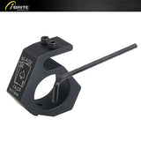 Blackjack Fire Helmet Mount - iBriteStore - 2