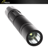 Mini-TAC - 2 AA, 140 Lumen Penlight, MT-120 - iBriteStore - 3