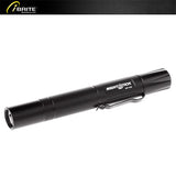 Mini-TAC - 2 AA, 140 Lumen Penlight, MT-120 - iBriteStore - 5