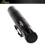 Mini-TAC - 2 AA, 140 Lumen Penlight, MT-120 - iBriteStore - 4
