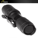 Mini-TAC Pro - 1 AA, 120 Lumen PenLight, MT-210 - iBriteStore - 4