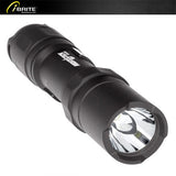 Mini-TAC Pro - 1 AA, 120 Lumen PenLight, MT-210 - iBriteStore - 3