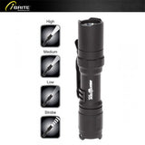 Mini-TAC Pro - 1 AA, 120 Lumen PenLight, MT-210 - iBriteStore - 1