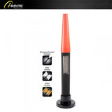 Safety Light Combo Kit NSP-1174-K01 - iBriteStore - 1