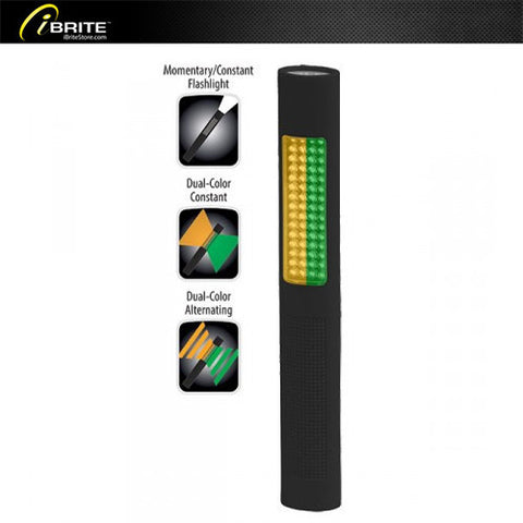 Safety Light / Flashlight - iBriteStore - 2