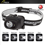 Dual-Light™ Multi-Function Headlamp - iBriteStore - 1
