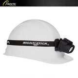 Multi-Function Headlamp - 3 AAA, NSP-4610B - iBriteStore - 4