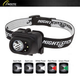 Multi-Function Headlamp - 3 AAA, NSP-4610B - iBriteStore - 1