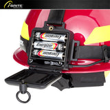 Dual-Light™ Multi-Function Headlamp - iBriteStore - 3