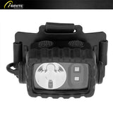 Dual-Light™ Multi-Function Headlamp - iBriteStore - 4