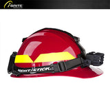 Dual-Light™ Multi-Function Headlamp - iBriteStore - 5