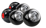 RID3 IR; Infared Tactical Balls - iBriteStore - 2