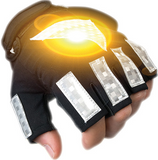 Sport Gloves - iBriteStore - 3