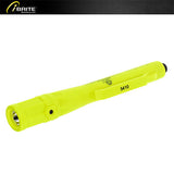 Intrinsically Safe Permissible Penlight, XPP-5410G - iBriteStore - 4