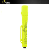 Intrinsically Safe Permissible Penlight, XPP-5410G - iBriteStore - 5