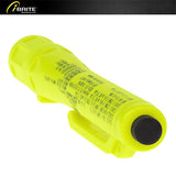 Intrinsically Safe Permissible Penlight, XPP-5410G - iBriteStore - 6