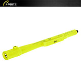 Intrinsically Safe Penlight - iBriteStore - 4