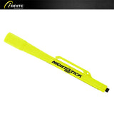Intrinsically Safe Penlight - iBriteStore - 3