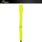 Intrinsically Safe Penlight - iBriteStore - 5