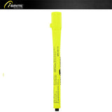 Intrinsically Safe Penlight - iBriteStore - 7