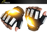 Sport Gloves - iBriteStore - 1
