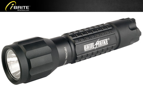 Basic Tactical Light (Hi, Low, Strobe) - iBriteStore - 1
