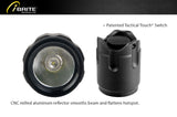 Basic Tactical Light (Hi, Low, Strobe) - iBriteStore - 3