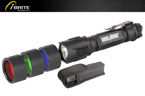 Hunter Pro Kit - iBriteStore - 1