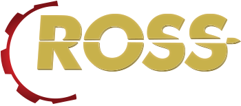 Ross Defense Systems