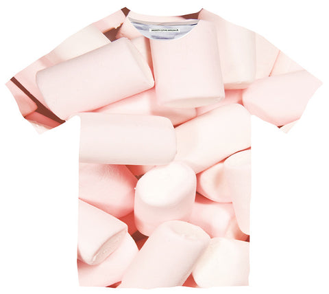 Marshmallows t