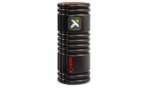 Trigger Point Extra Firm Foam Roller 13""