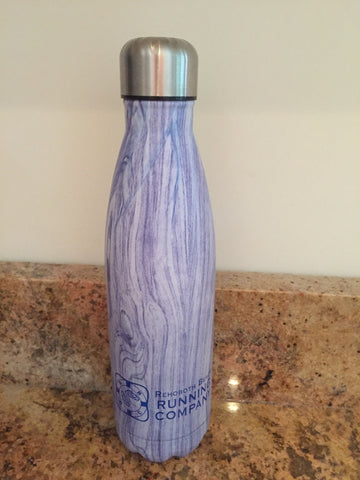 RBRC Insulated Water Bottle