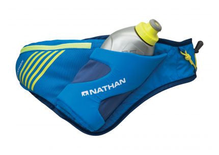 Nathan Hydration Belt Peak