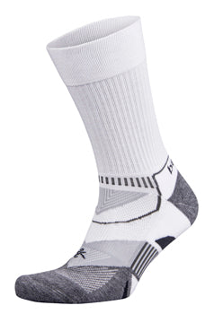 Enduro V Tech Crew Socks