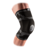 McDavid Knee Sleeve 5133 Level 2