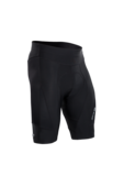 Sugo Men'si RS Pro Short