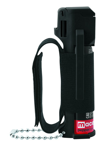 Mace Pepper Spray