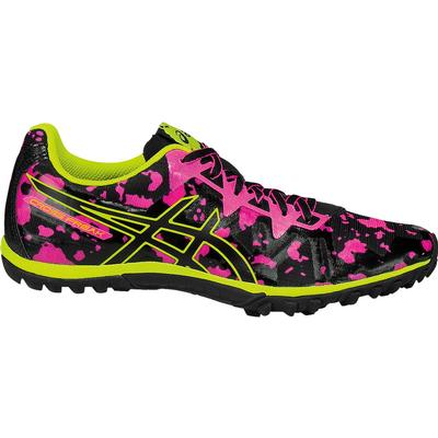 ASICS Women Cross Freak 2 Cross country spike