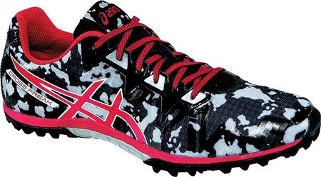 ASICS Men  Cross Freak 2 cross country spike