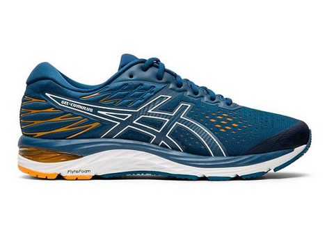 Asics Men's Gel Cumulus 21