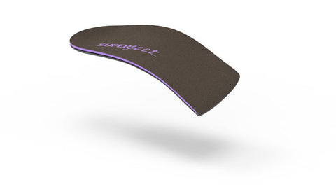 Superfeet High Heel Insoles