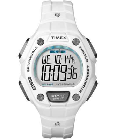 Timex Classic 50 Mid Size