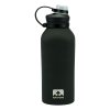 HammerHead Stainless Steel Bottle