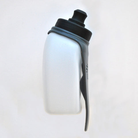 SpiBelt h2o Companion Water Bottle