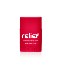 Relief by Body Glide