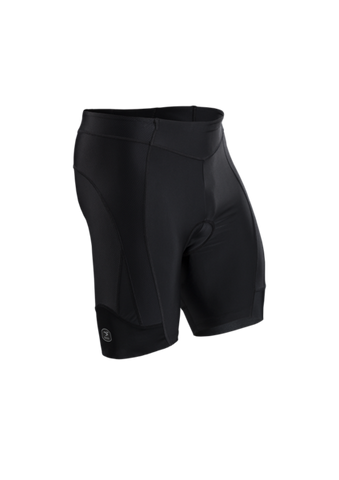 Piston 200 Tri Short Black