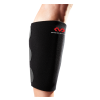 McDavid Shin Splint Support/Adjustable