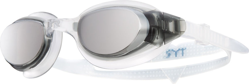 Goggles Technoflex 4.0